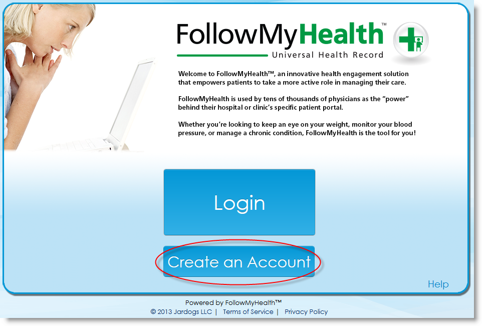 FMH Patient Portal - Reflux, Stomach Pain, Ulcers - Andrew ...